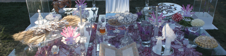 WeddingsSorrentoCatering.jpg
